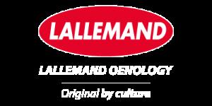 lallemand_logo1